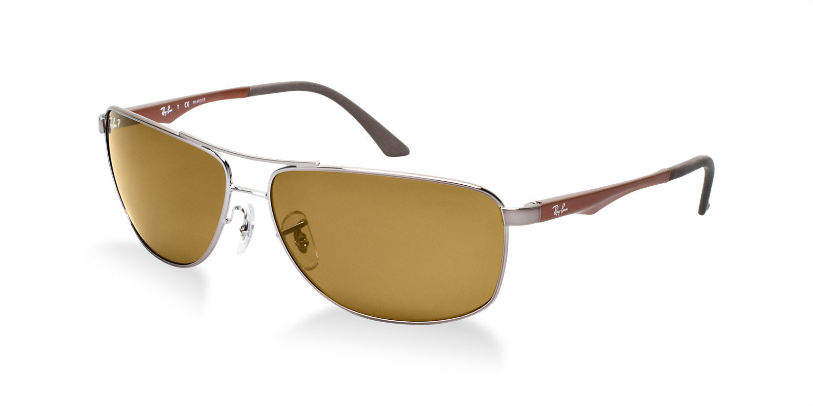 Ray-Ban-Sunglasses-for-Men (18)