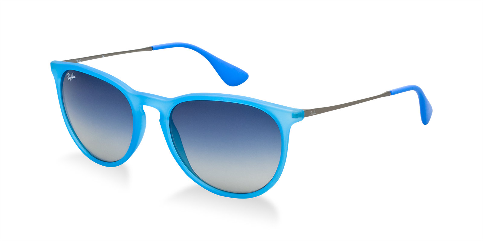 Ray-Ban-Sunglasses-for-Men (19)