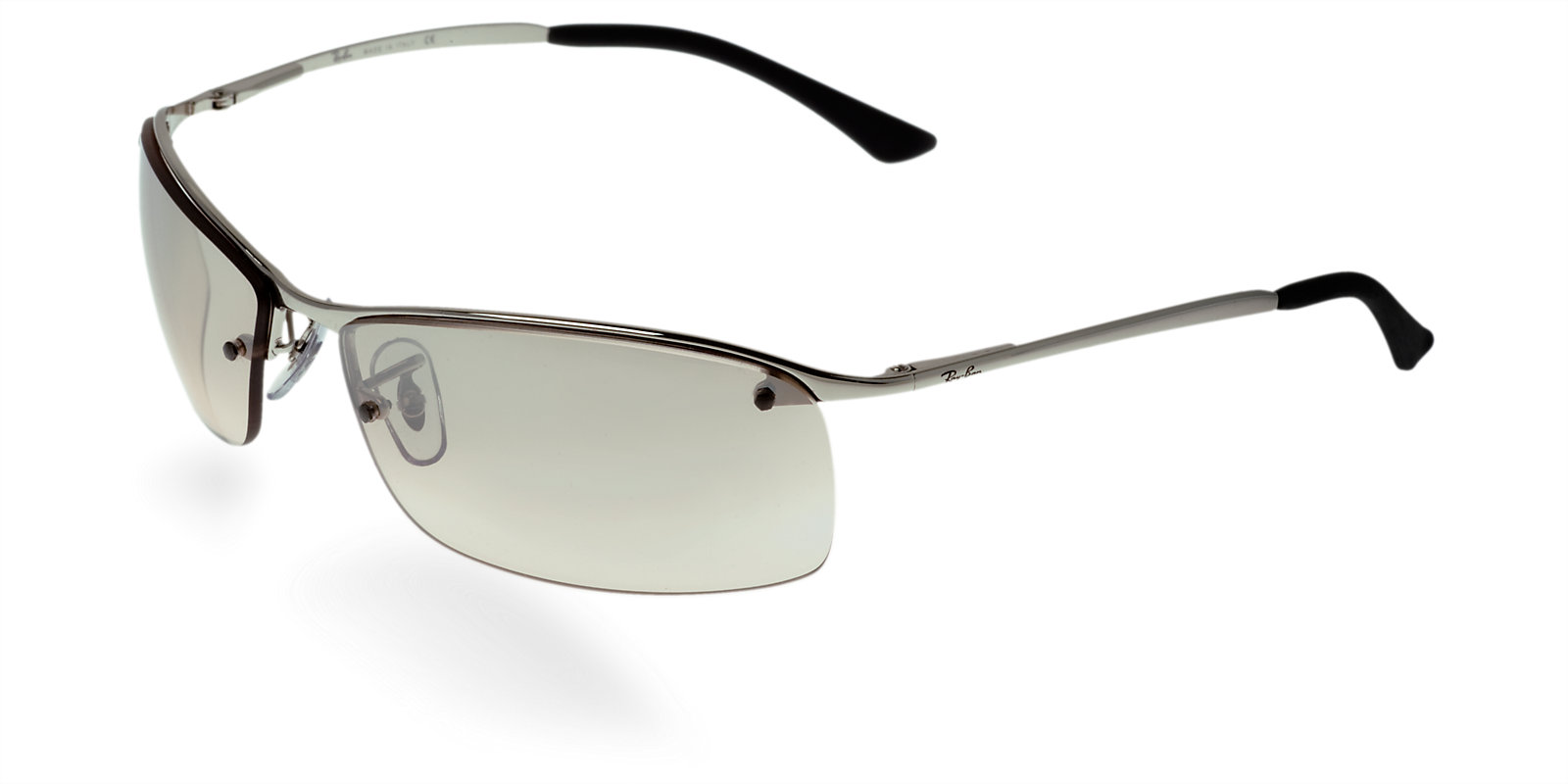 Ray-Ban-Sunglasses-for-Men (2)