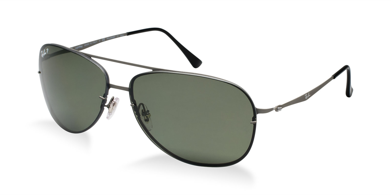 Ray-Ban-Sunglasses-for-Men (21)