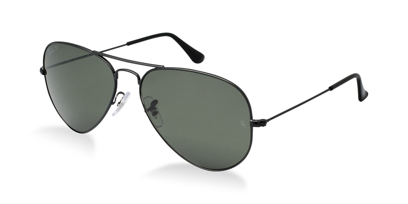 Ray-Ban-Sunglasses-for-Men (22)
