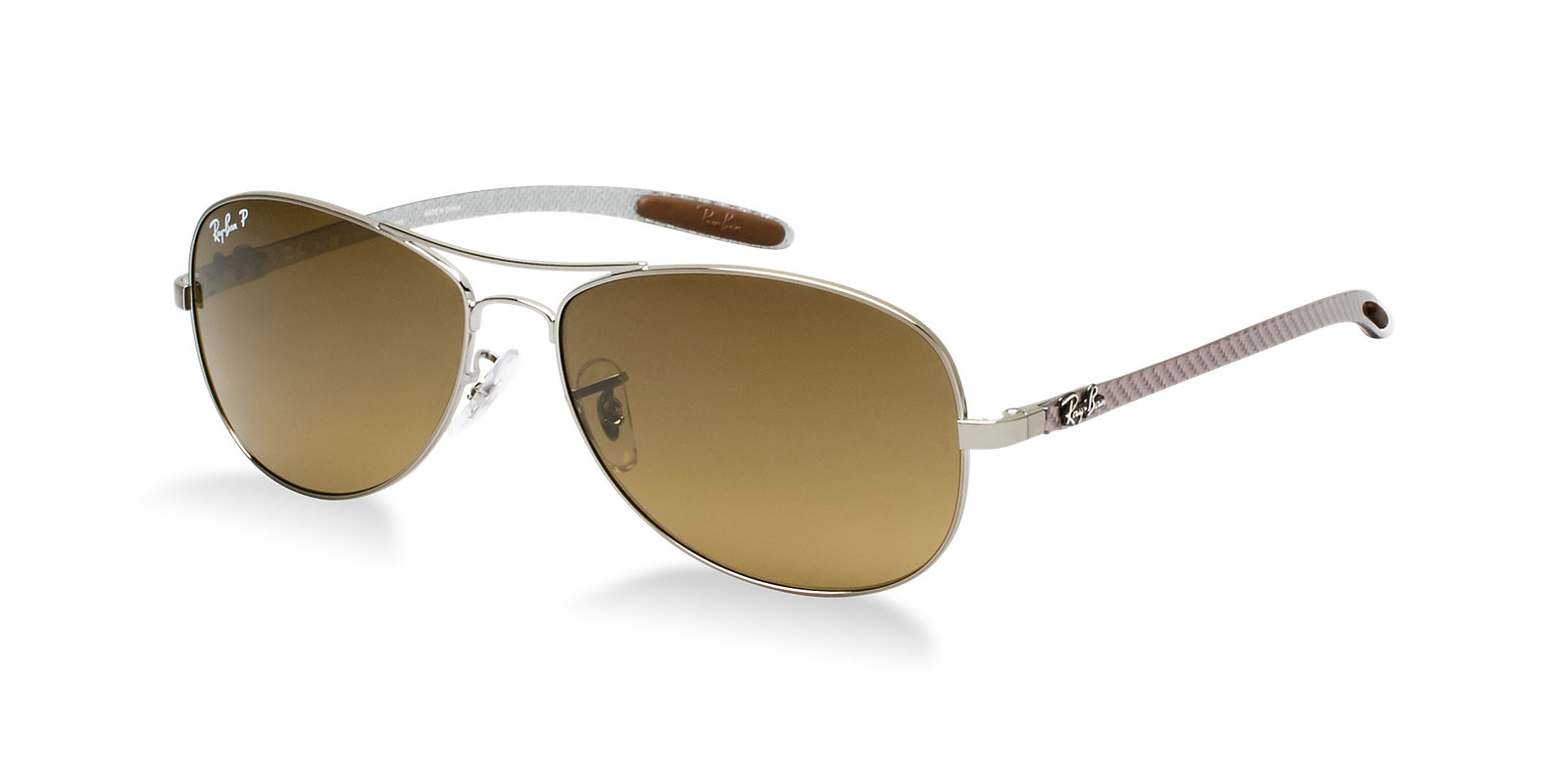 Ray-Ban-Sunglasses-for-Men (26)