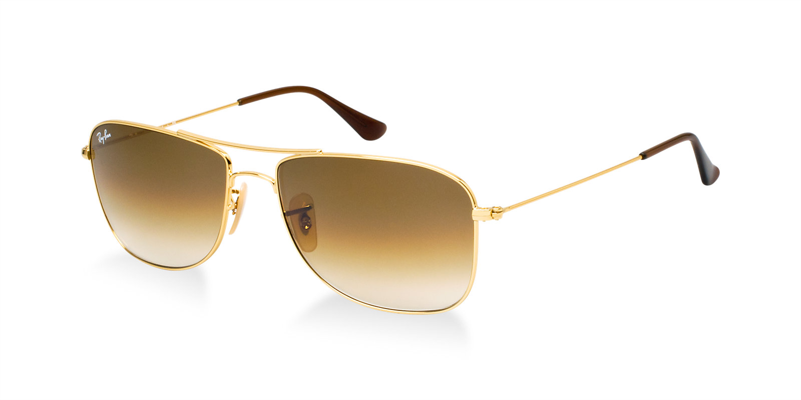 Ray-Ban-Sunglasses-for-Men (29)