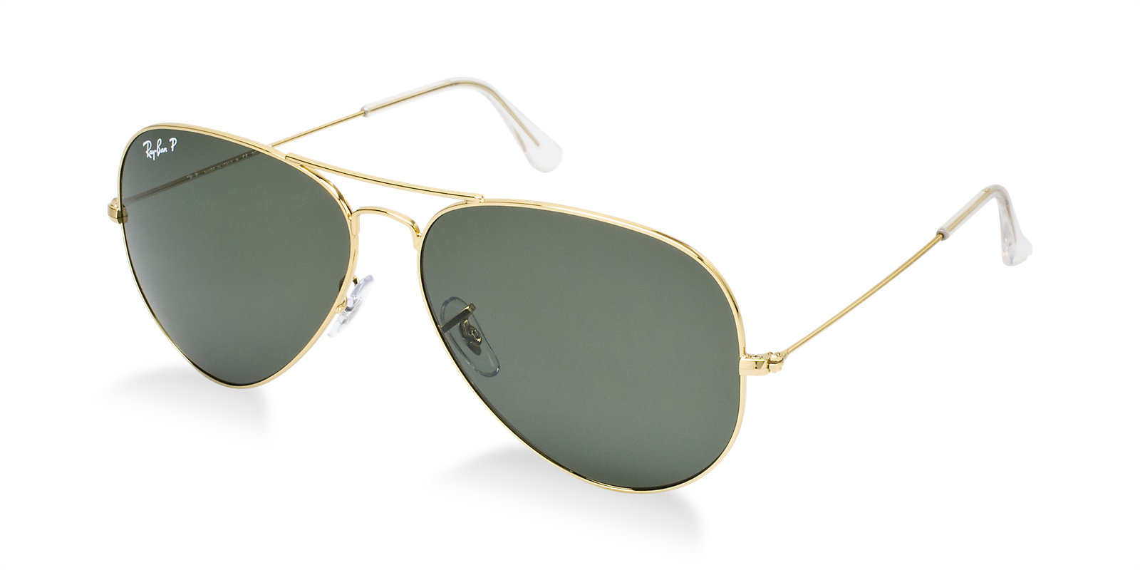 Ray-Ban-Sunglasses-for-Men (3)