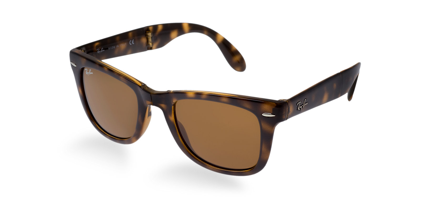 Ray-Ban-Sunglasses-for-Men (5)