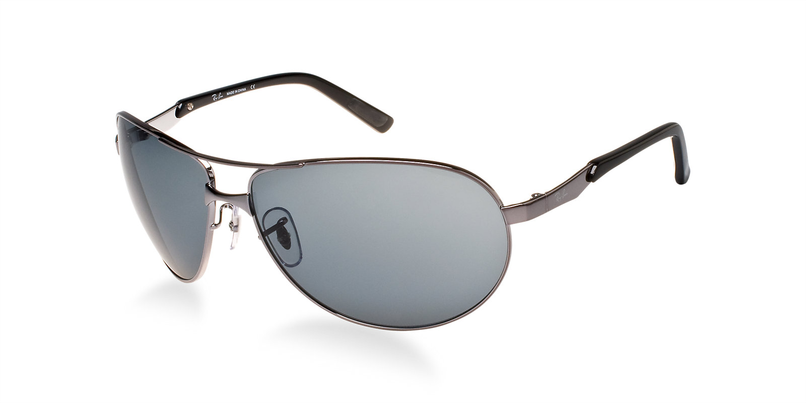 Ray-Ban-Sunglasses-for-Men (6)