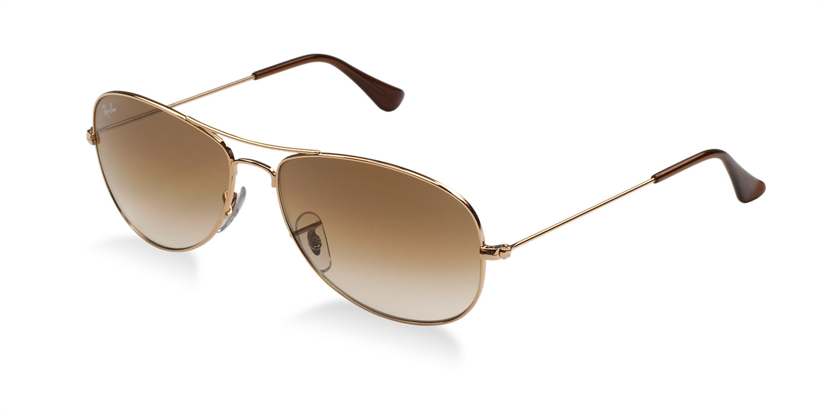Ray-Ban-Sunglasses-for-Men (7)