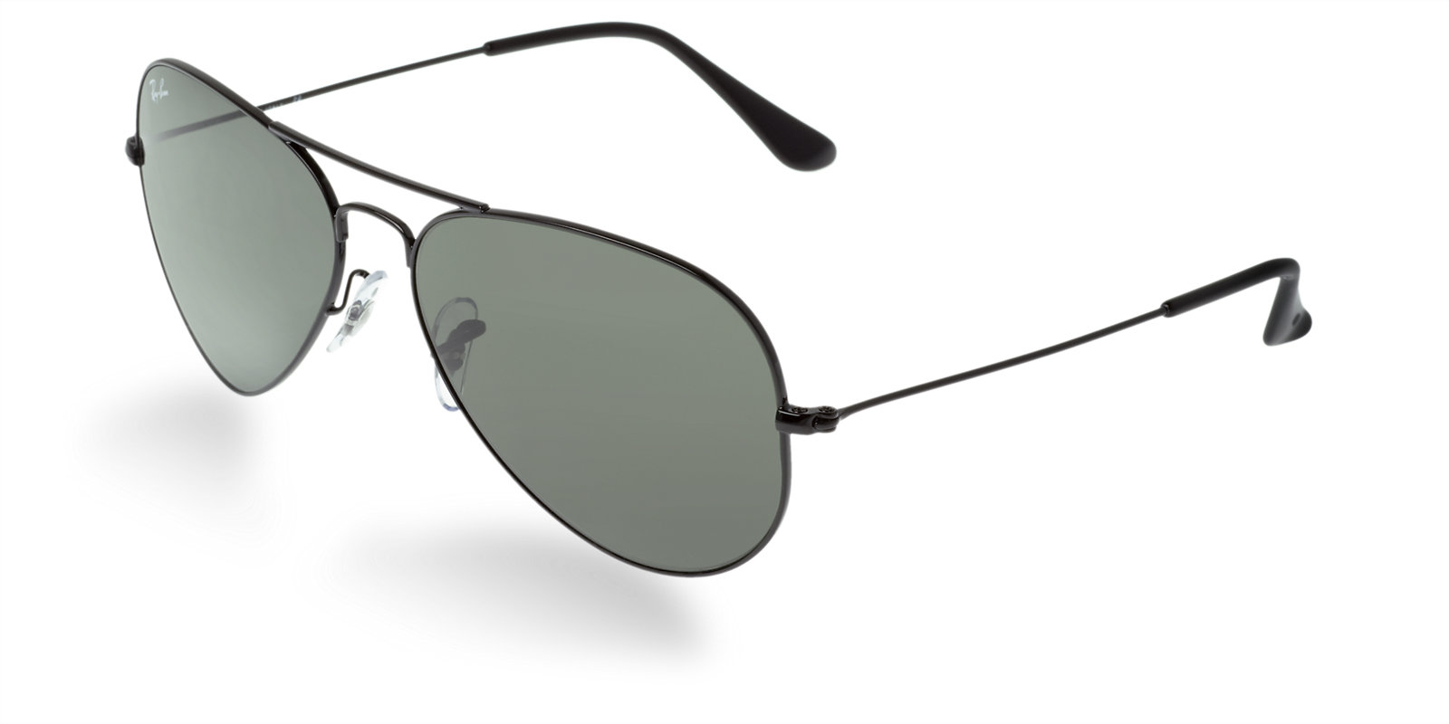 Ray-Ban-Sunglasses-for-Men (9)