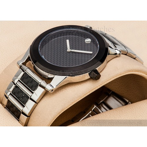 Royal-Luxury-watches-for-Men (1)