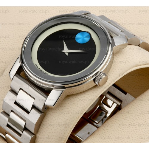 Royal-Luxury-watches-for-Men (10)