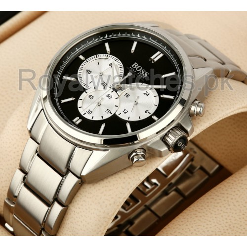 Royal-Luxury-watches-for-Men (11)