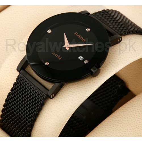Royal-Luxury-watches-for-Men (12)