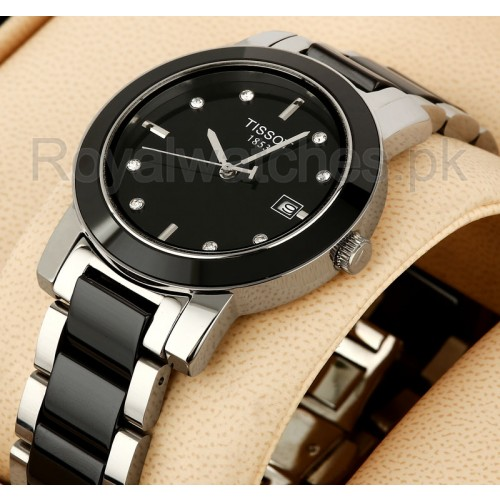 Royal-Luxury-watches-for-Men (15)