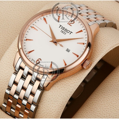 Royal-Luxury-watches-for-Men (17)