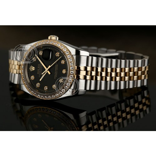 Royal-Luxury-watches-for-Men (18)