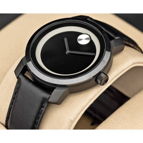 Royal-Luxury-watches-for-Men (2)