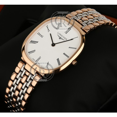 Royal-Luxury-watches-for-Men (21)