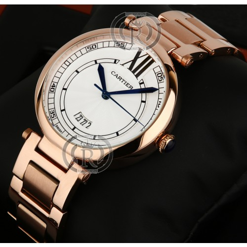 Royal-Luxury-watches-for-Men (22)