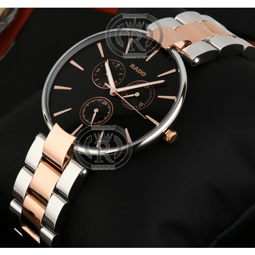 Royal-Luxury-watches-for-Men (23)