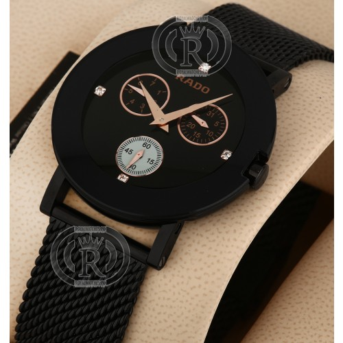 Royal-Luxury-watches-for-Men (24)