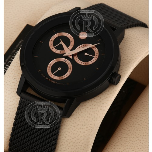 Royal-Luxury-watches-for-Men (26)