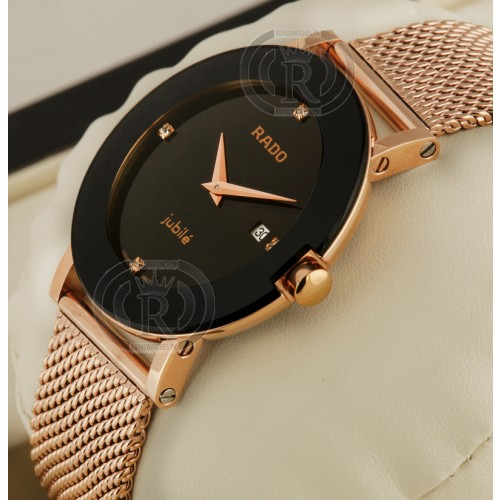 Royal-Luxury-watches-for-Men (27)
