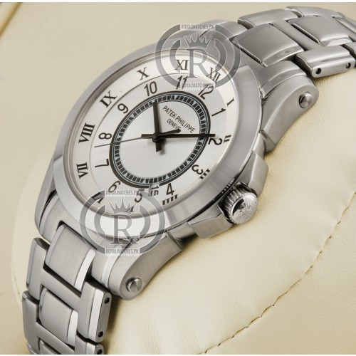 Royal-Luxury-watches-for-Men (28)