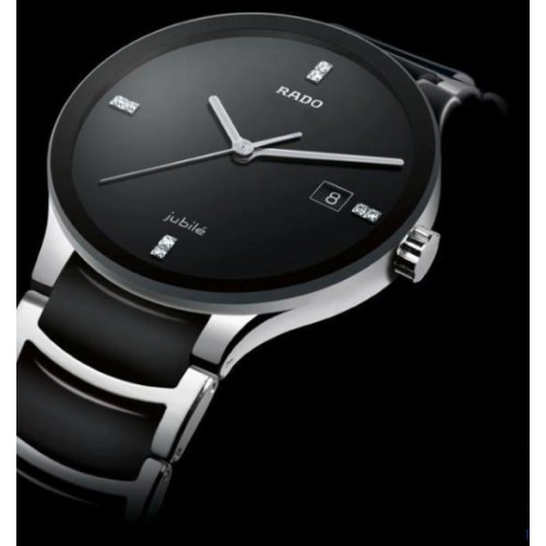 Royal-Luxury-watches-for-Men (3)