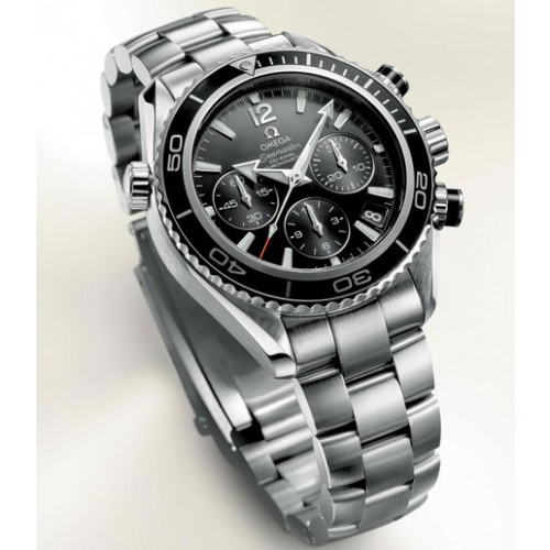 Royal-Luxury-watches-for-Men (32)