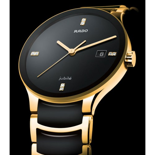 Royal-Luxury-watches-for-Men (33)