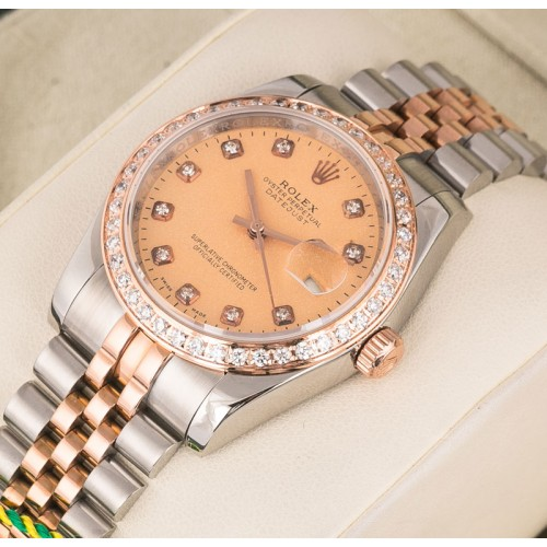 Royal-Luxury-watches-for-Men (34)