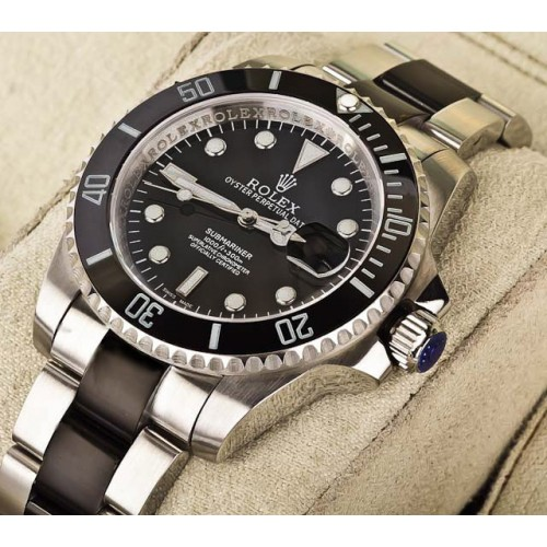 Royal-Luxury-watches-for-Men (35)