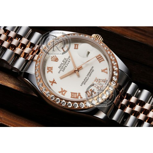 Royal-Luxury-watches-for-Men (36)