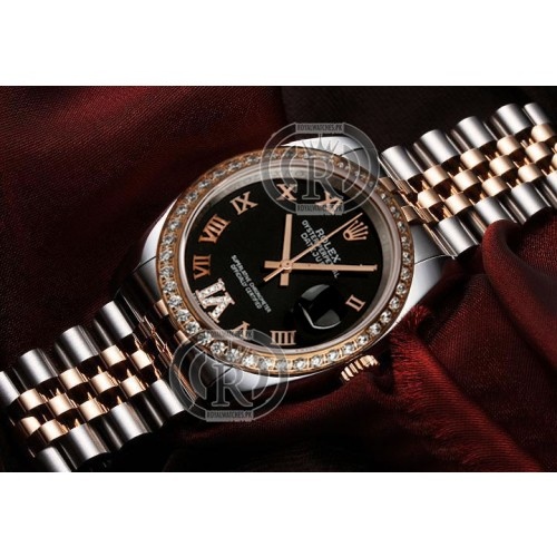Royal-Luxury-watches-for-Men (37)