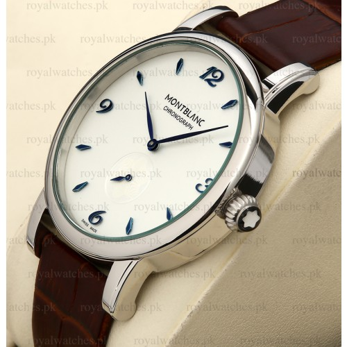 Royal-Luxury-watches-for-Men (8)