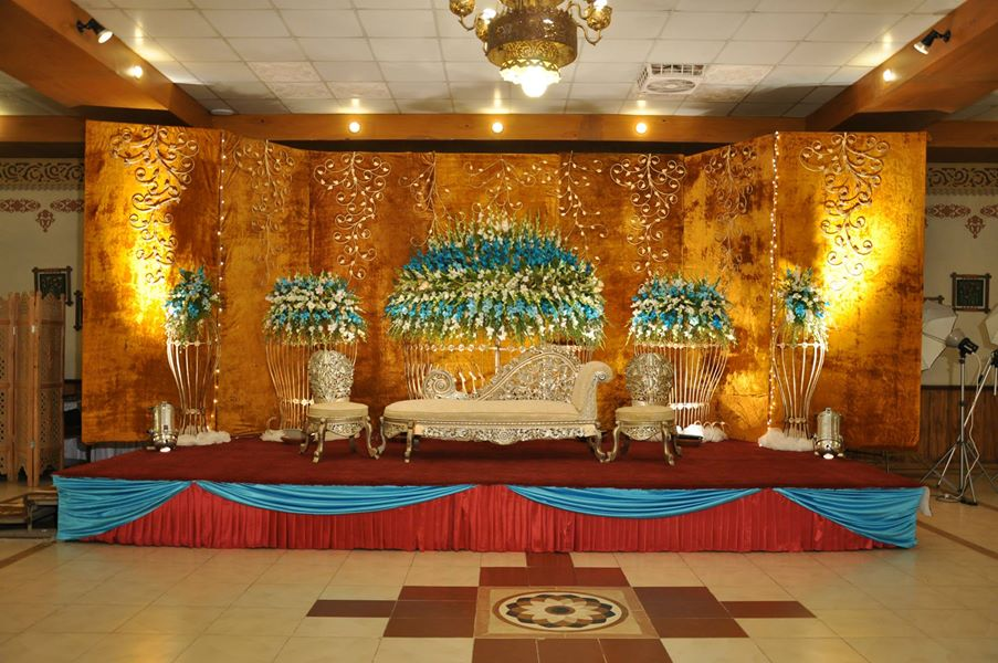 Stage-Decoration-ideas-for-Barat-Function (7)