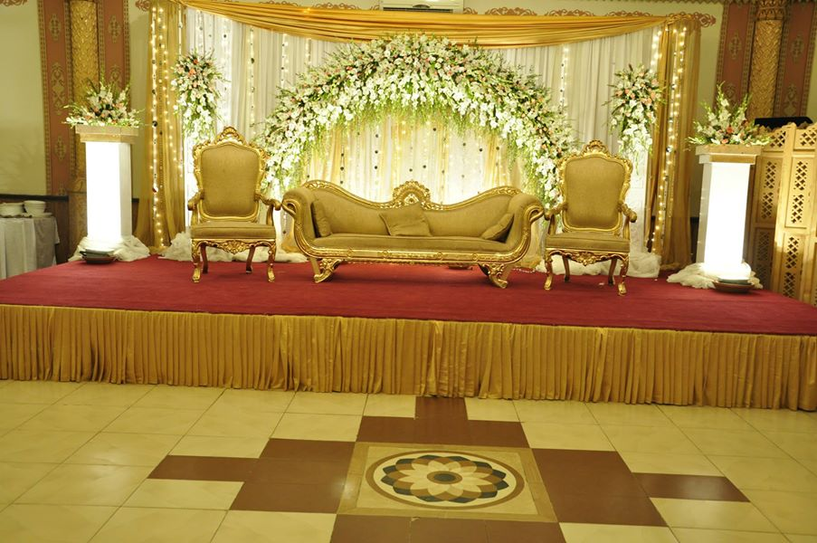 Stage-Decoration-ideas-for-Barat-Function (9)