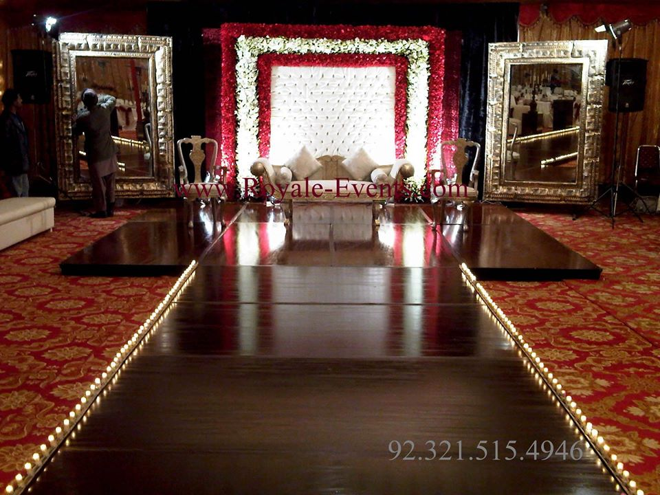 Stage-Decoration-ideas-for-Walima-Functions (6)