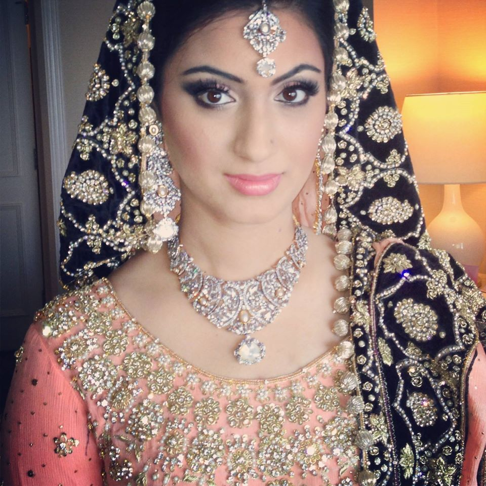Walima-Dresses-for-Brides (6)