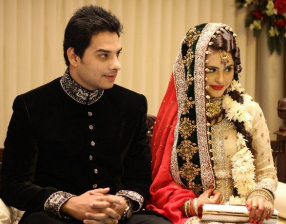 Walima-dresses-for-grooms (13)