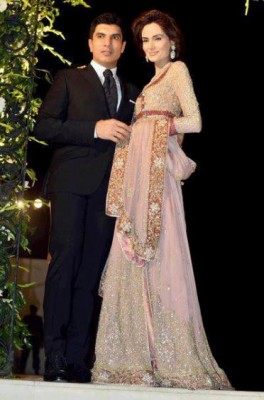 Walima-dresses-for-grooms (14)