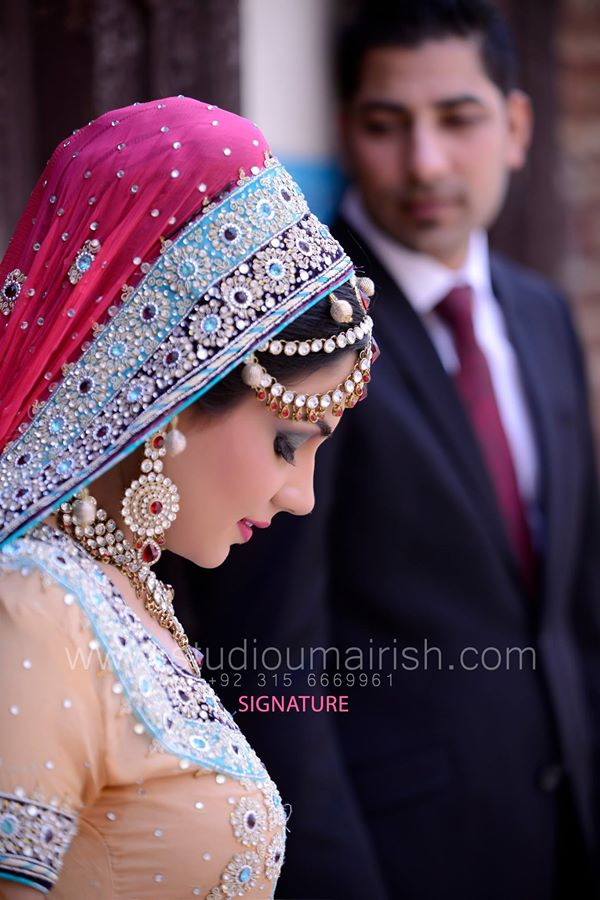 Walima-dresses-for-grooms (4)