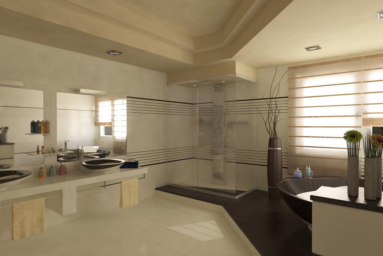 Washroom-Decoration-ideas (2)