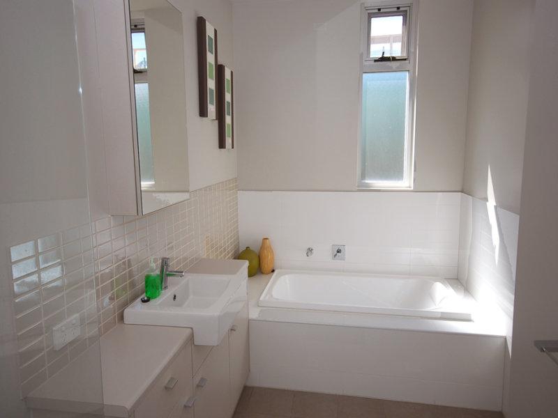 Washroom-Decoration-ideas (4)