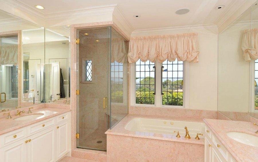 Washroom-Decoration-ideas (6)