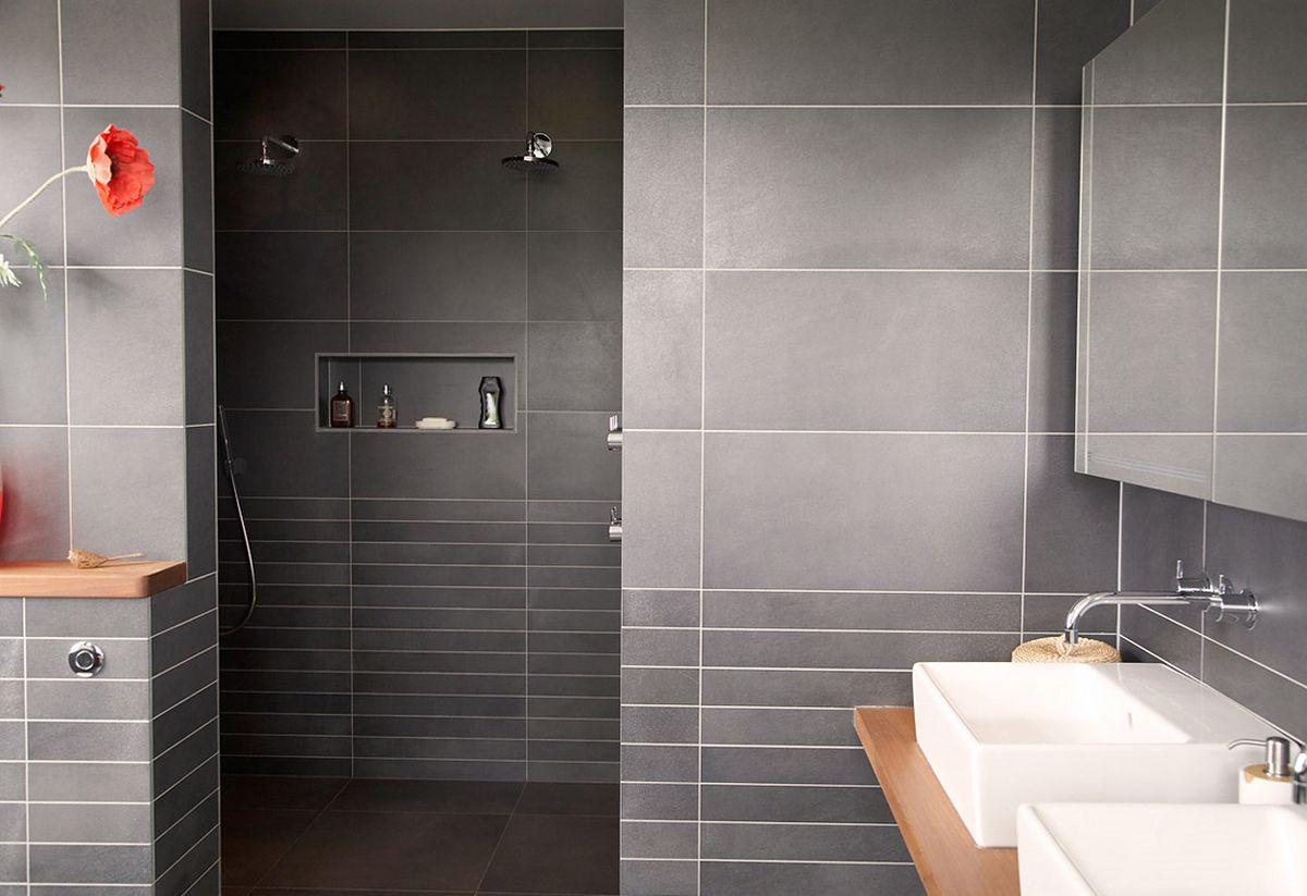 Washroom-Decoration-ideas (7)