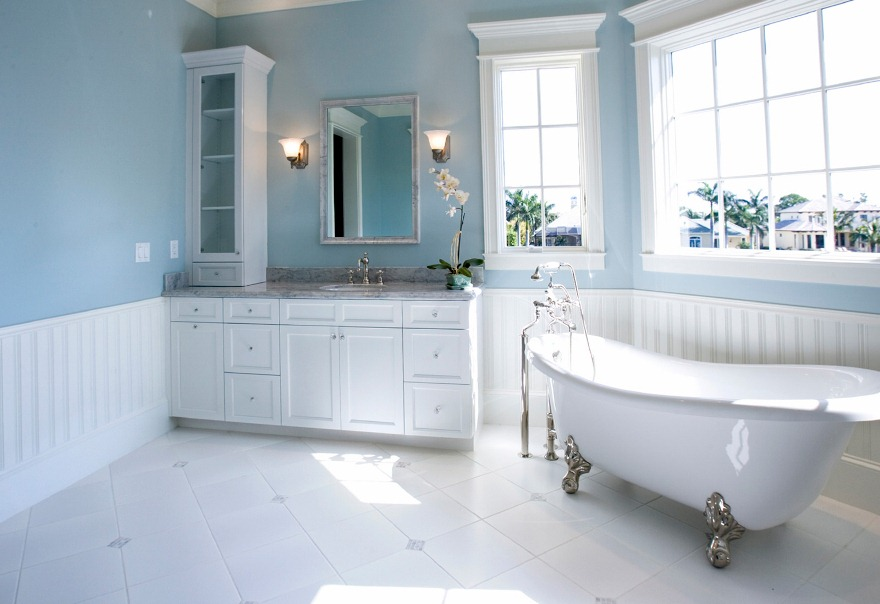 Washroom-Decoration-ideas (8)