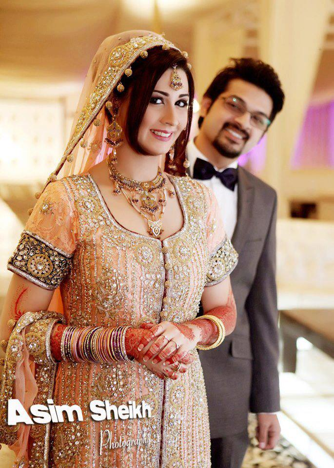Wedding-Bridal-Hairstyles (11)