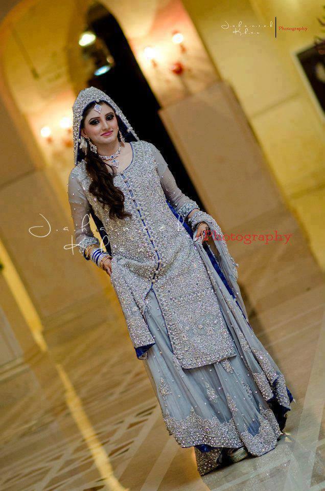 Wedding-Bridal-Hairstyles (21)