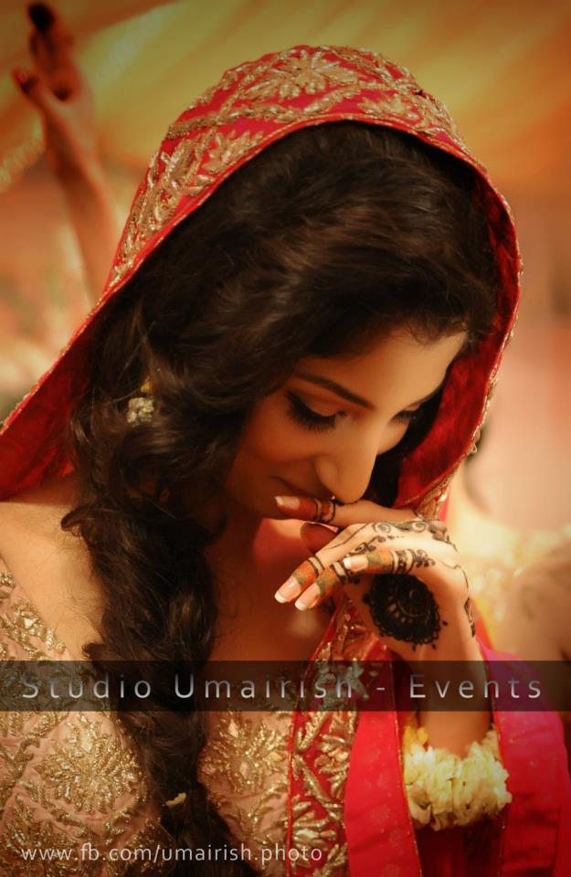Wedding-Bridal-Hairstyles (24)